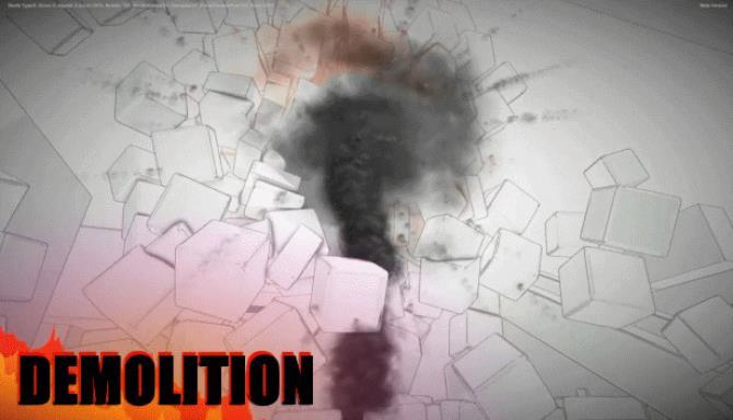 Demolition Free Download