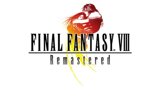 FINAL FANTASY VIII - REMASTERED Free Download