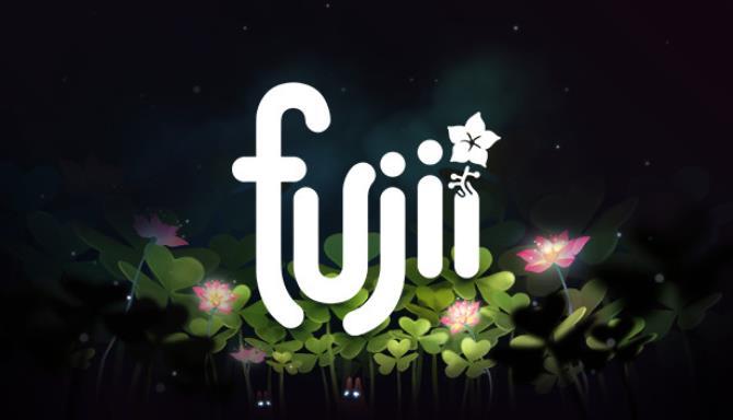 Fujii Free Download « IGGGAMES