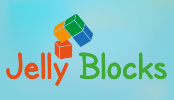 Jelly Blocks Free Download