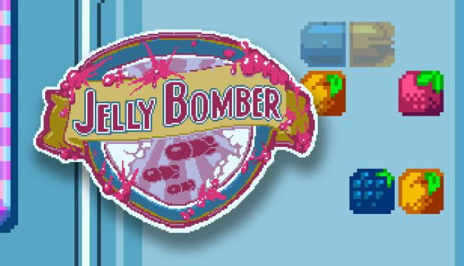 Jelly Bomber Free Download