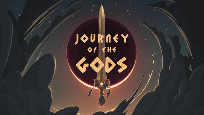 [GAMES] Journey of the Gods Free Download