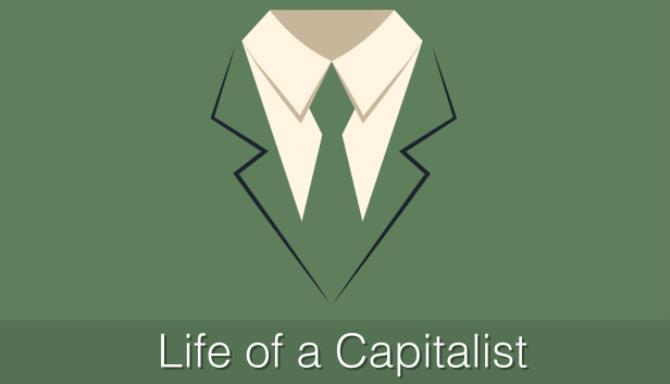 [GAMES] Life of a Capitalist Free Download