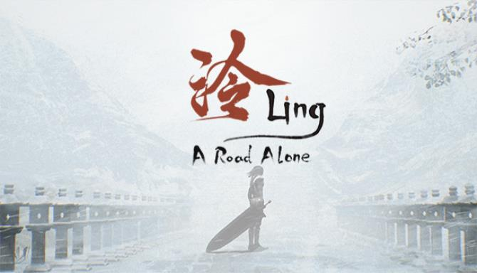 Ling: A Road Alone Free Download