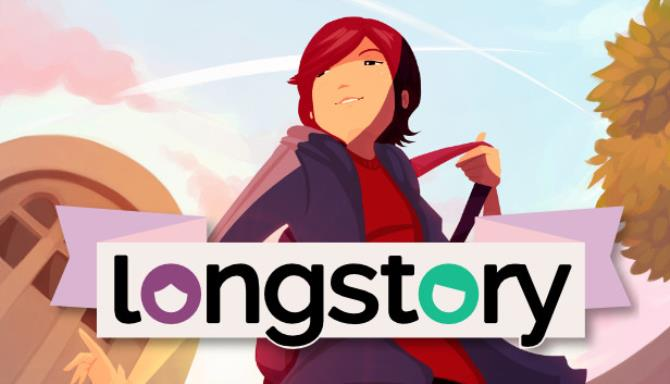 LongStory Free Download