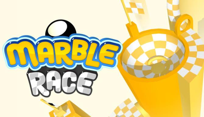 Marble Race Free Download