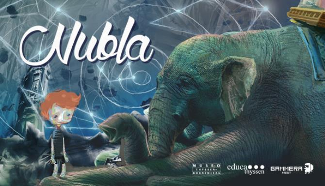 Nubla Free Download
