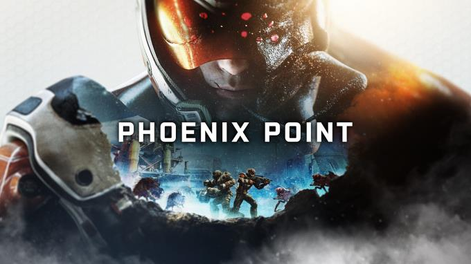 Phoenix Point Free Download (Build 5) « IGGGAMES