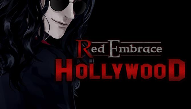 Red Embrace: Hollywood Free Download