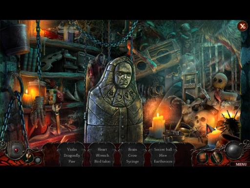 Rite of Passage: Deck of Fates Collector's Edition PC Crack