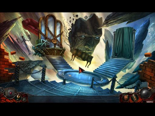 Rite of Passage: Deck of Fates Collector's Edition Torrent Download