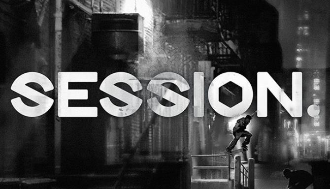 [GAMES] Session: Skateboarding Sim Game Free Download