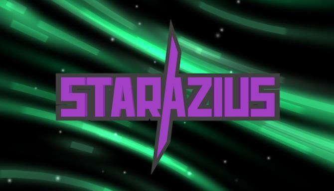 [GAMES] Starazius Free Download