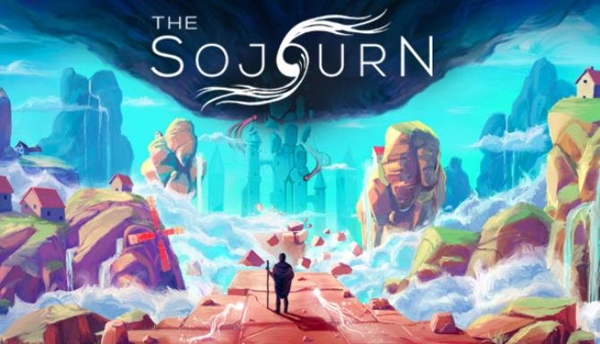 [GAMES] The Sojourn Free Download