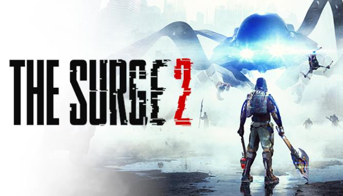 [GAMES] The Surge 2 Free Download