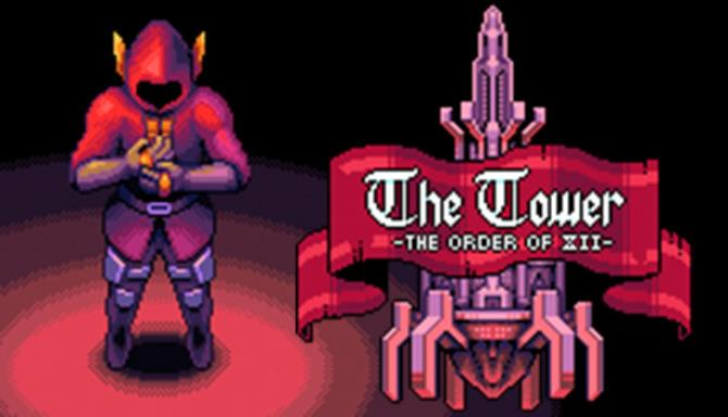 The Tower – The Order of XII Free Download