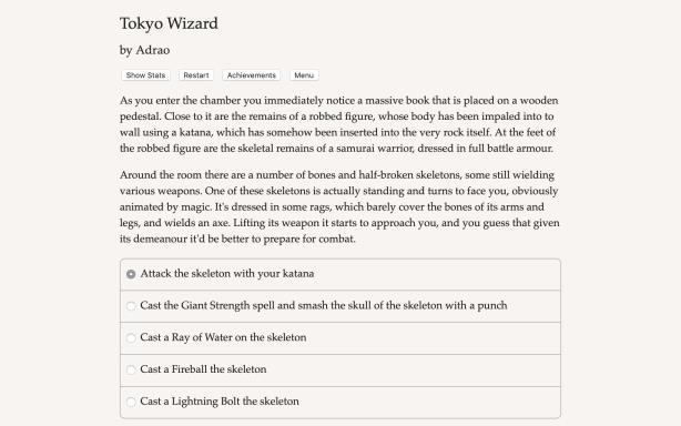 Tokyo Wizard Torrent Download