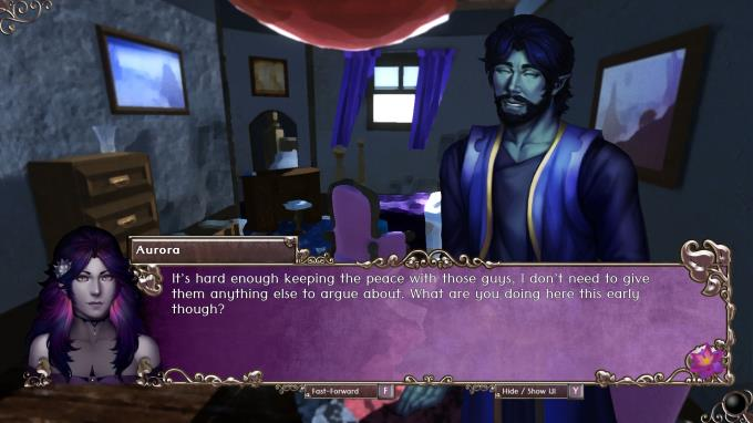 Akash: Path of the Five Torrent Download