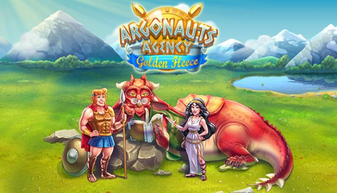 Argonauts Agency Missing Daughter Collectors Edition Free Download