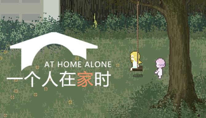 At Home Alone II Free Download