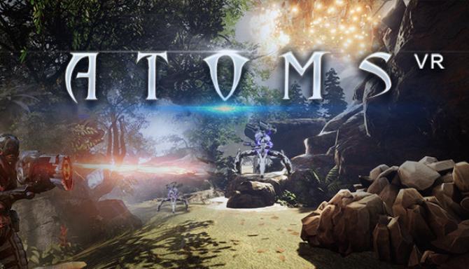 Atoms Free Download