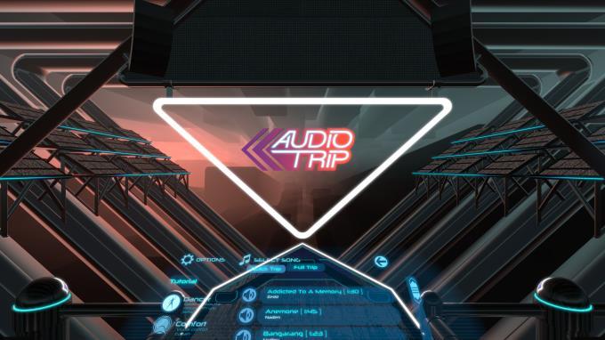 Audio Trip Torrent Download