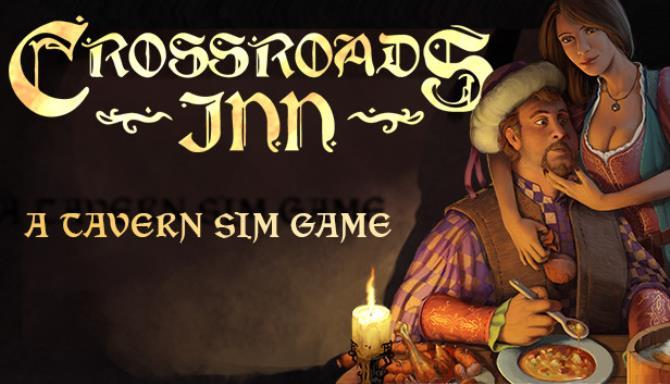 Crossroads Inn Free Download