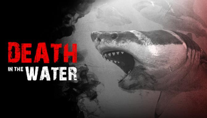 Death in the Water Free Download