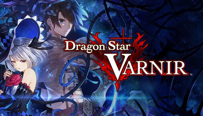 [GAMES] Dragon Star Varnir Free Download