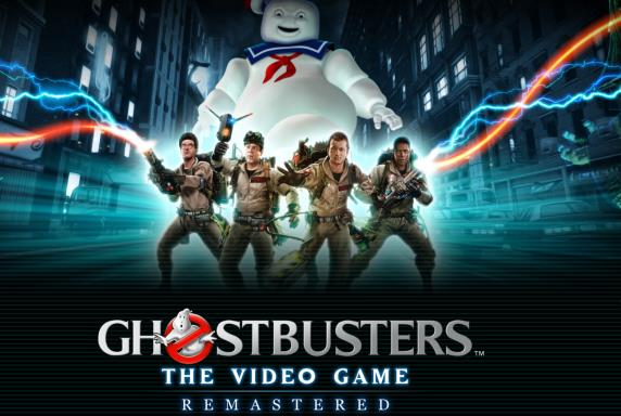 Ghostbusters-The-Video-Game-Remastered-F