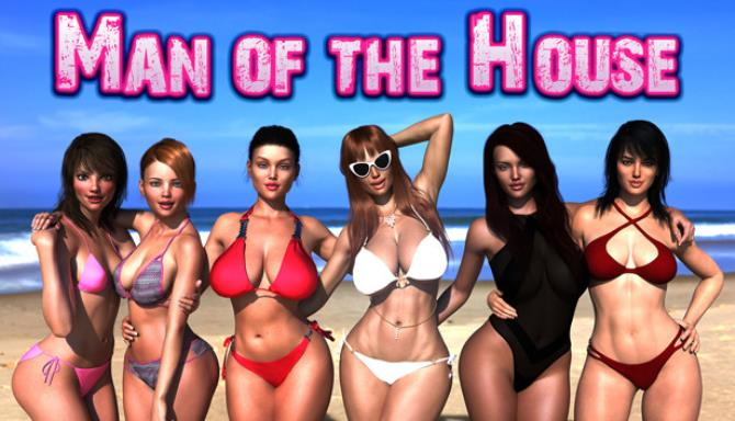 Man of the House Free Download