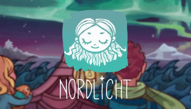 [GAMES] Nordlicht Free Download