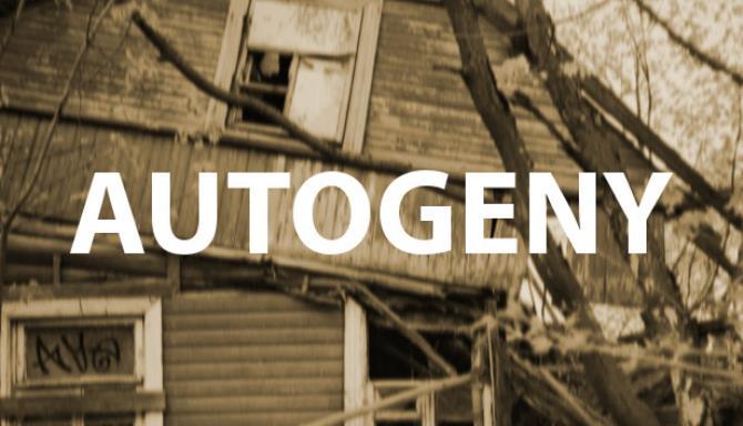 PAGAN: Autogeny Free Download