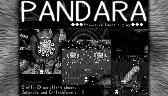 PANDARA Free Download