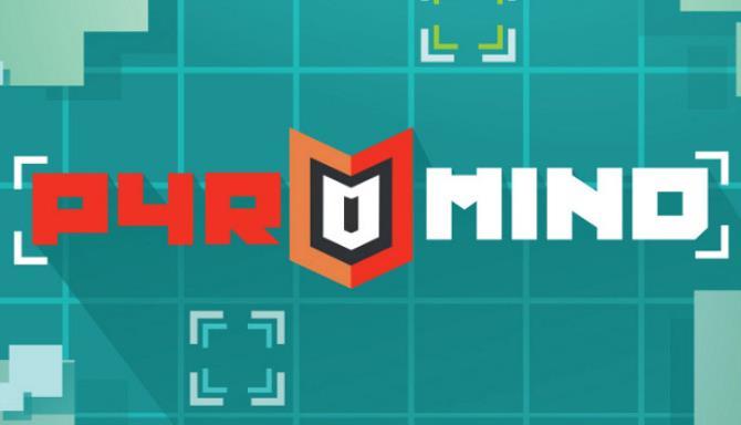 PyroMind Free Download