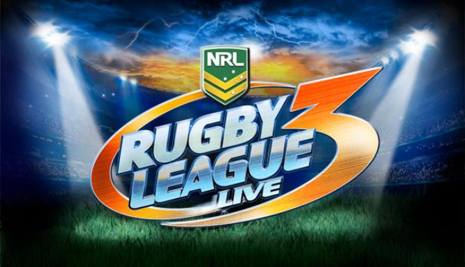 Rugby league live 2 pc game torrent download casino management system pdf