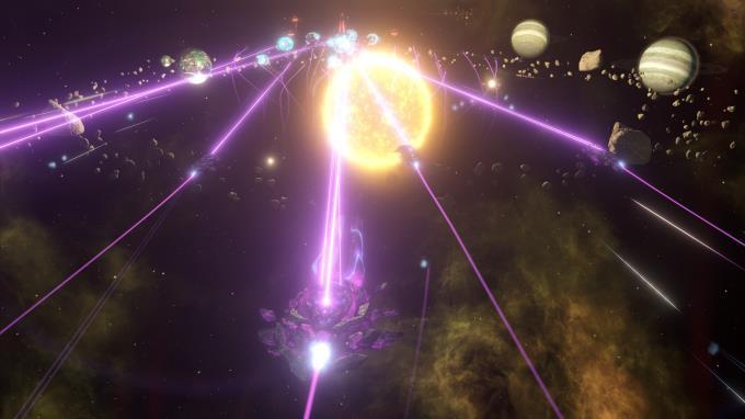 Stellaris Lithoids Species Pack Torrent Download 1 - Stellaris Free Game Download (v2.7.2 & ALL DLC)