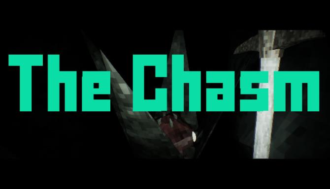 [GAMES] The Chasm Free Download