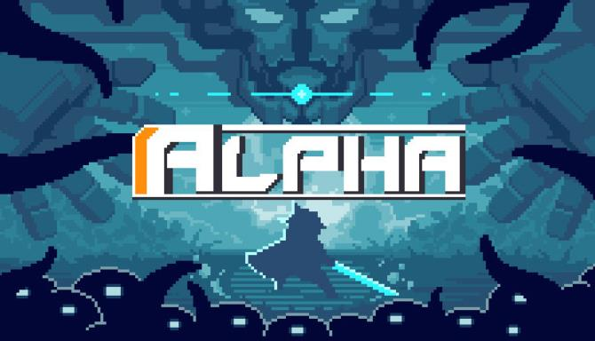 ALPHA Free Download