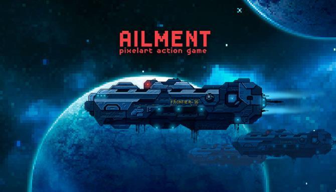 Ailment free download