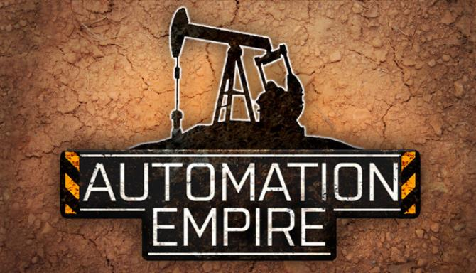 Automation Empire free download