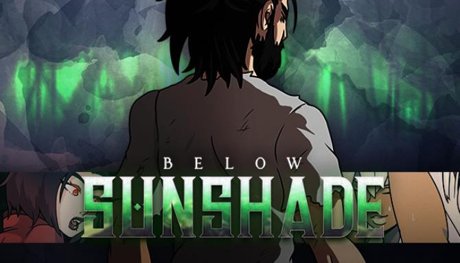 Below Sunshade Free Download