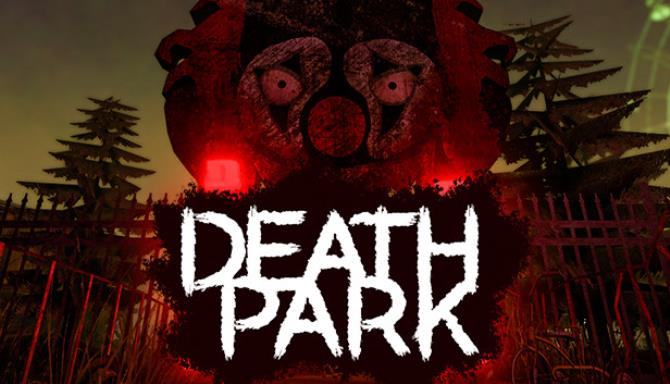 Death Park Free Download