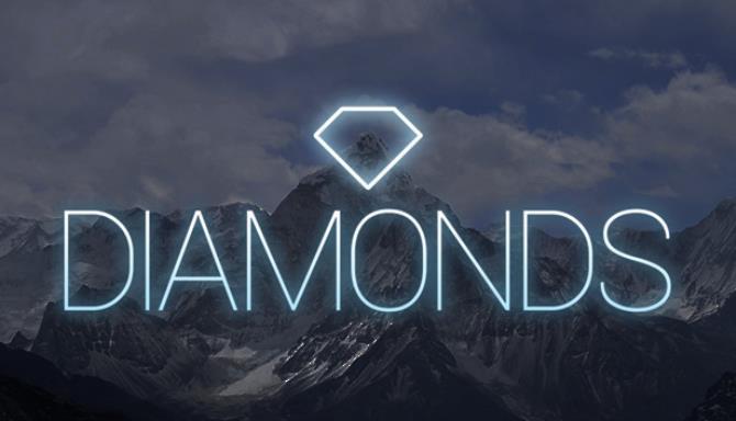 Diamonds Free Download