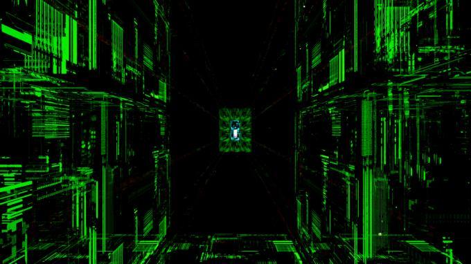 Displace Torrent Download