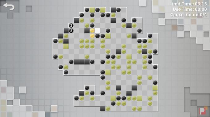 Draw Puzzle 画之谜 PC Crack