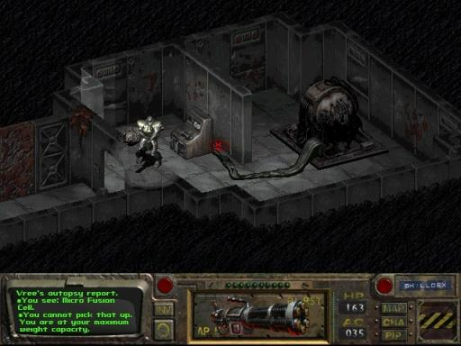 Fallout Torrent Download