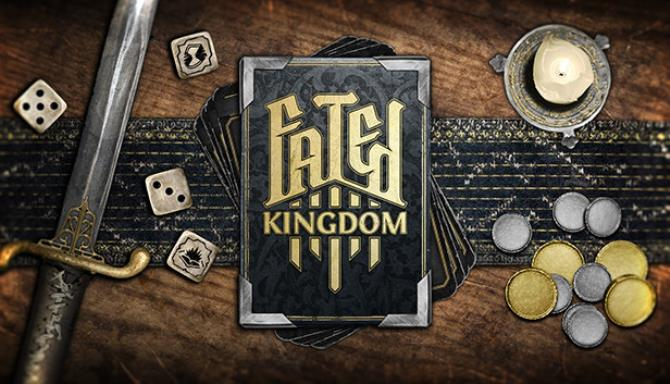 Fated Kingdom Free Download