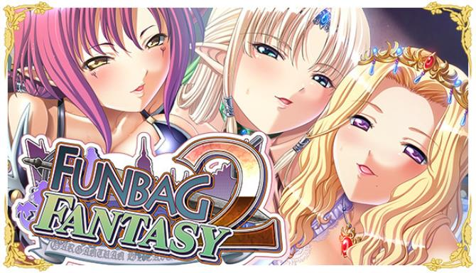 Funbag Fantasy 2 free download