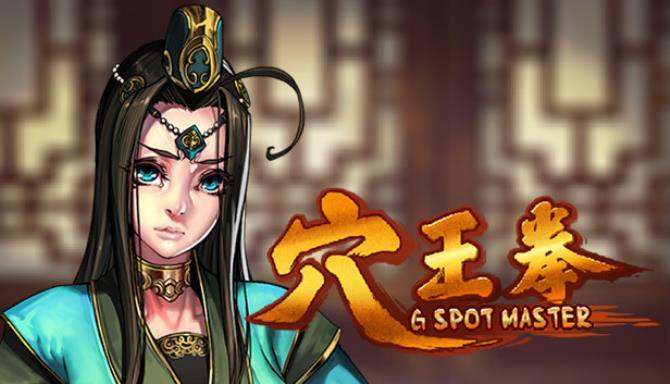 GSpot Master Free Download